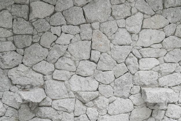 岩石の質感