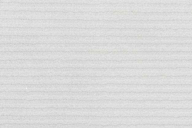 白いレンガの壁