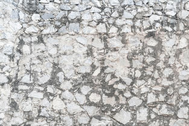Текстура скалы для фона
