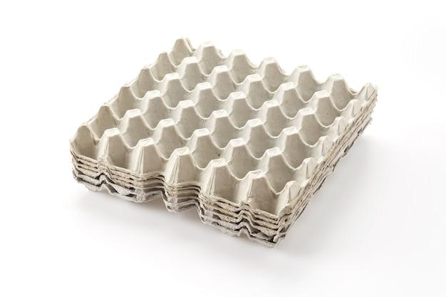 パネルの卵