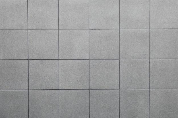 壁タイルの背景。