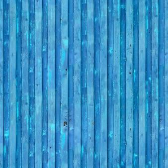 青い貨物船コンテナーテクスチャ背景
