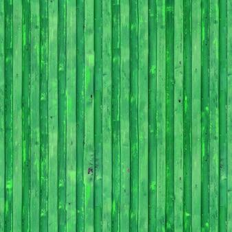 緑の貨物船コンテナーテクスチャ背景