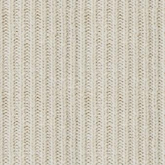 Бесшовная текстура вязаного свитера