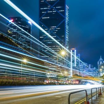 都市景観と都市交通