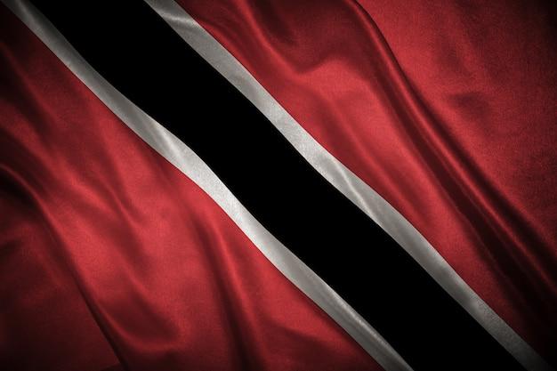 トリニダードトバゴの旗