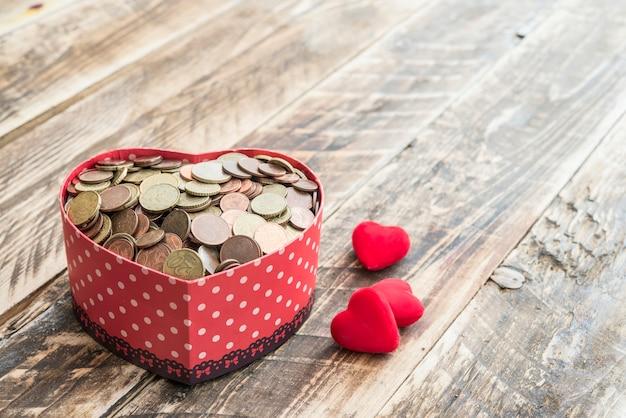 Пожертвование денег на чрезвычайные ситуации