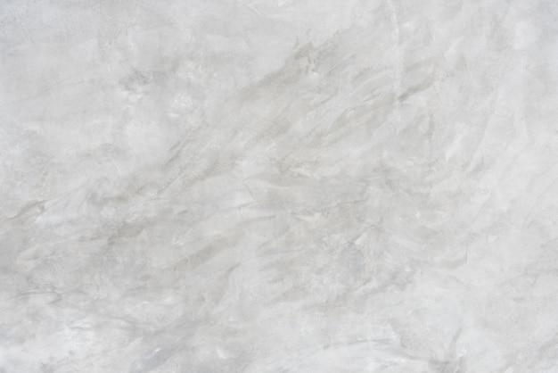 Напольная текстура полированного бетона. полированная гранжевая конкретная структура.