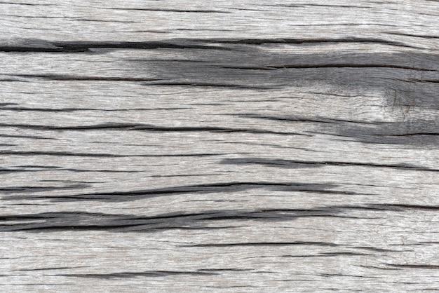 Натуральная деревянная текстура.