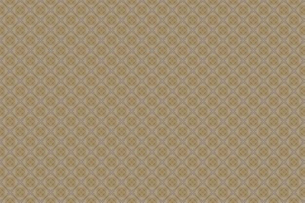 Абстрактный минимальный узор фона