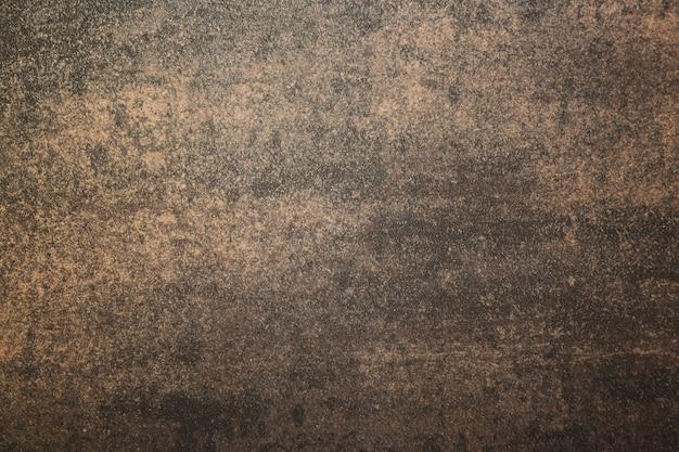 Коричневый и серый камень текстуры фона
