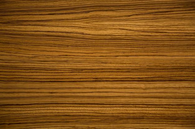 茶色の木目テクスチャ背景