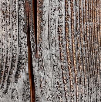 天然木の高解像度画像