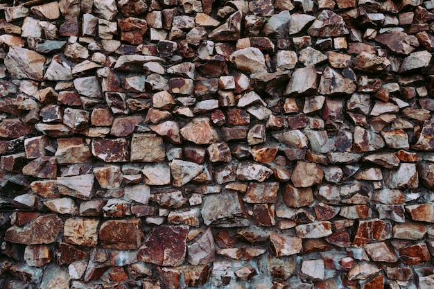 Серый камень природа горы фоновой текстуры