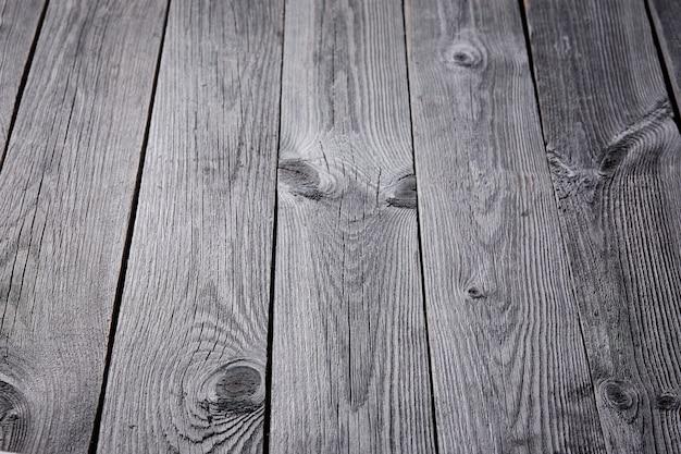 Деревянная предпосылка, рециркулированная древесина от различного сорта.