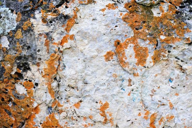古い石のテクスチャ