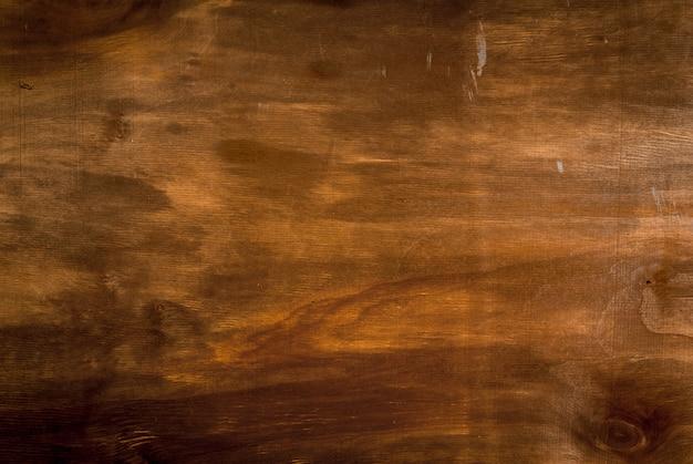 Классический деревянный фон