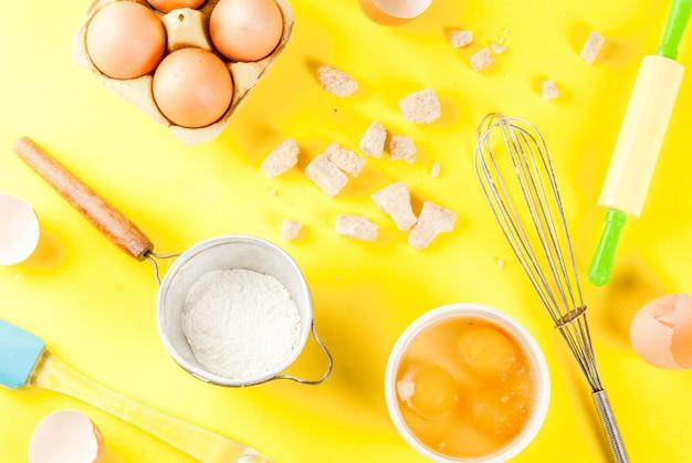 ビーガンダイエット食品、グリルチーズと野菜のケバブ、インド風パニールティッカ