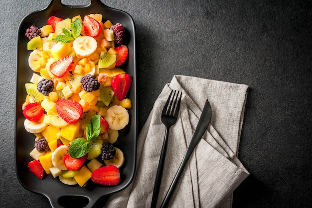 Веганские диетические продукты. витамины. десерт.