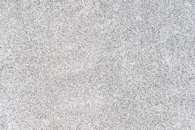 Грубая текстурированная стена