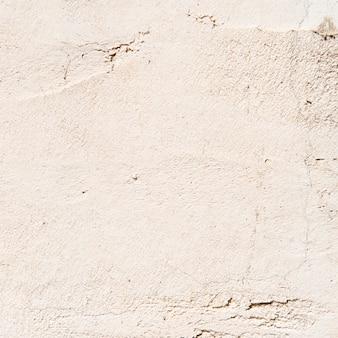 ラフな壁。背景テクスチャ。