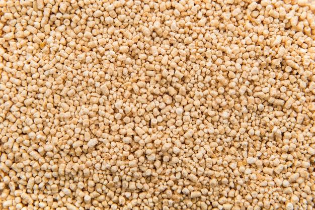 レシチン大豆