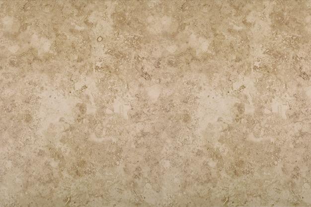 茶色のトーンで石のテクスチャ背景。