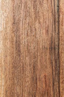 縦の木のテクスチャの背景。