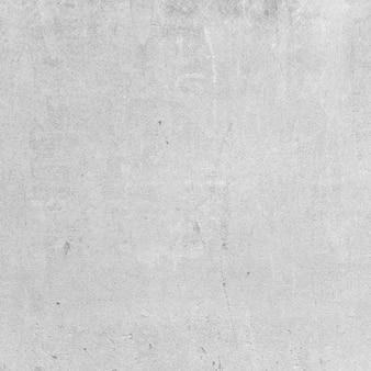 灰色のセメント壁の背景