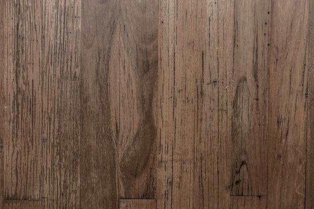 木の質感の板の背景