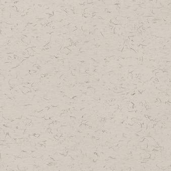 Бесшовная бежевая текстура бумаги для фона