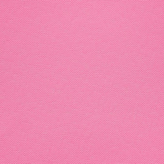 背景の赤い抽象的なテクスチャ
