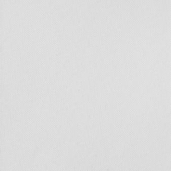 背景のための白い抽象的なテクスチャ
