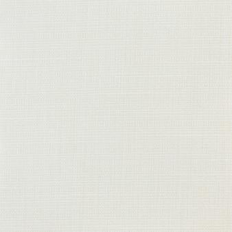 Белая белая текстура холста