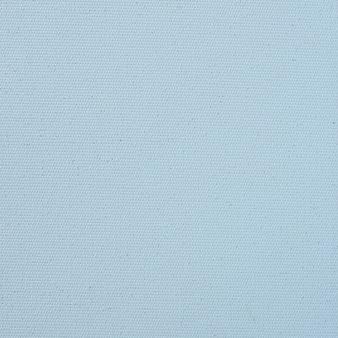 背景の青い抽象的なテクスチャ