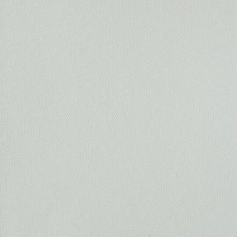 背景の灰色の抽象的なテクス