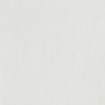 Текстура белой ткани для фона
