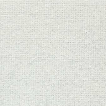 抽象的な白いファブリックテクスチャ