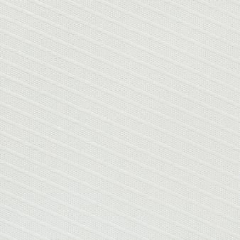 背景のための抽象的な白いストライプテクスチャ