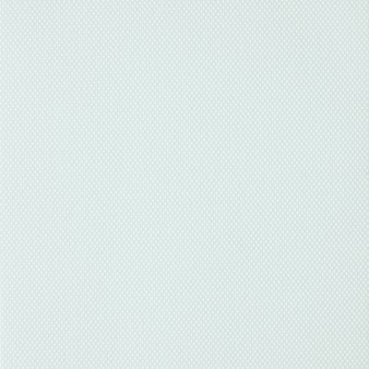 Белый фон текстуры ткани