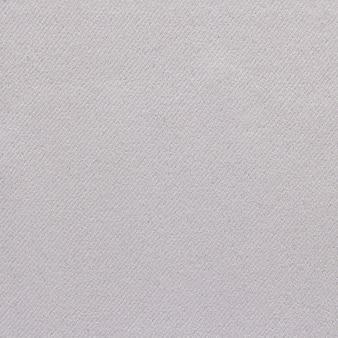 Текстура серой ткани для фона