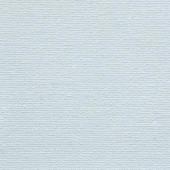 背景の白い抽象的なテクスチャ