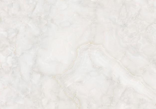 軽い天然オニキス大理石