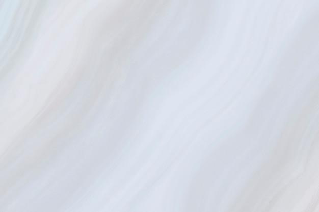 グレーライトブルー大理石の花崗岩の石スラブの表面