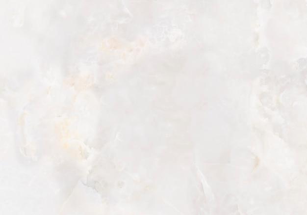 天然の柔らかいオニキスの大理石