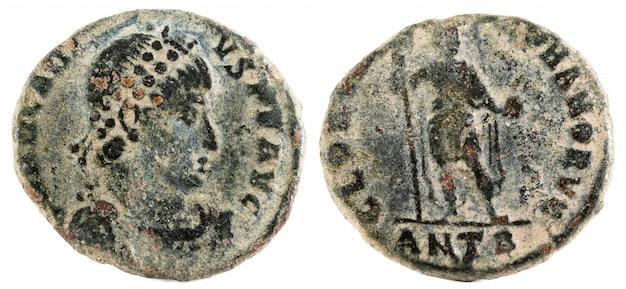 アルカディウス
