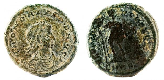 ホノリウス