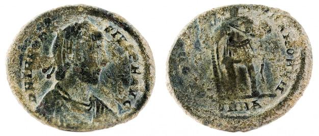 テオドシウス