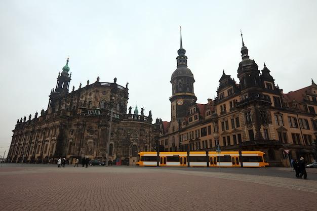 ドレスデン、ドイツの写真