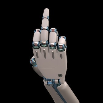 性交ロボット